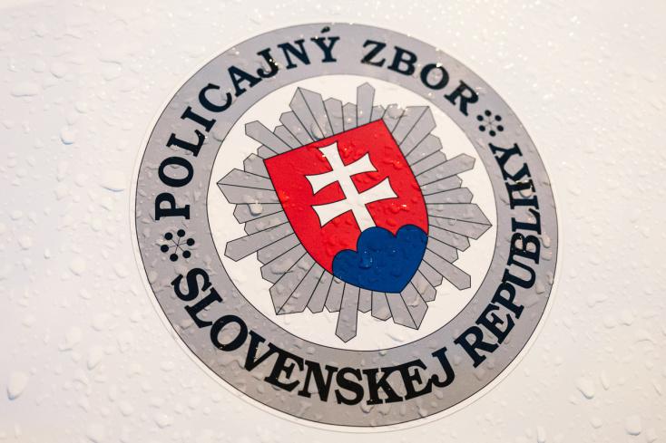 Jelentősen csökkent a gyilkosságok száma a Dunaszerdahelyi járásban
