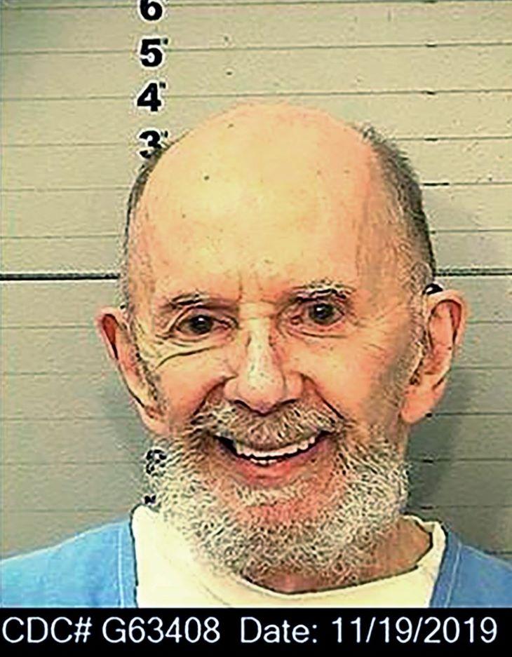 Meghalt a börtönben Phil Spector gyilkosságért elítélt legendás amerikai zenei producer