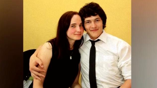 Tavasszal házasodott volna össze a meggyilkolt újságíró és barátnője