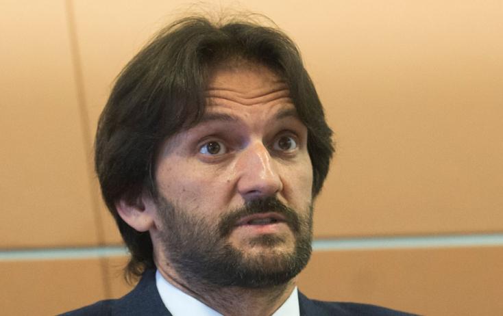Maďaričtól és Pellegrinitől azt várják, hogy ultimátumot adnak Ficónak