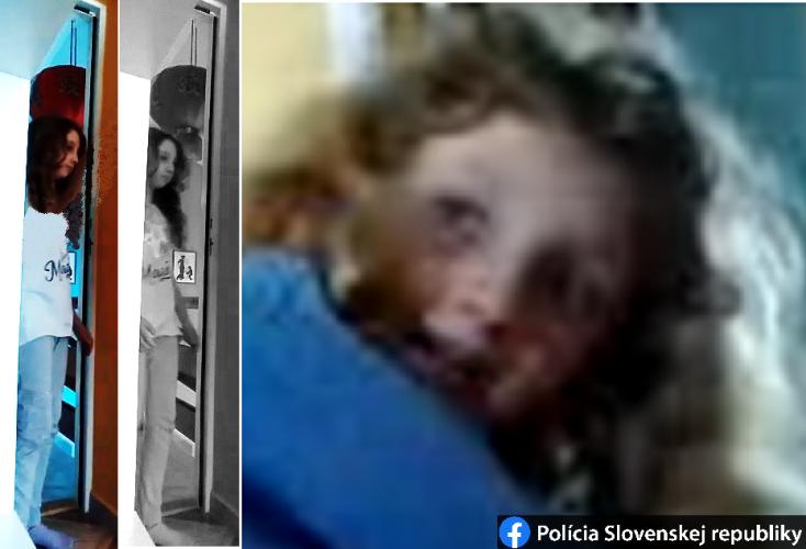 Rendkívüli keresőakció: Súlyos bűncselekmény ügyében keresnek egy fiatal lányt