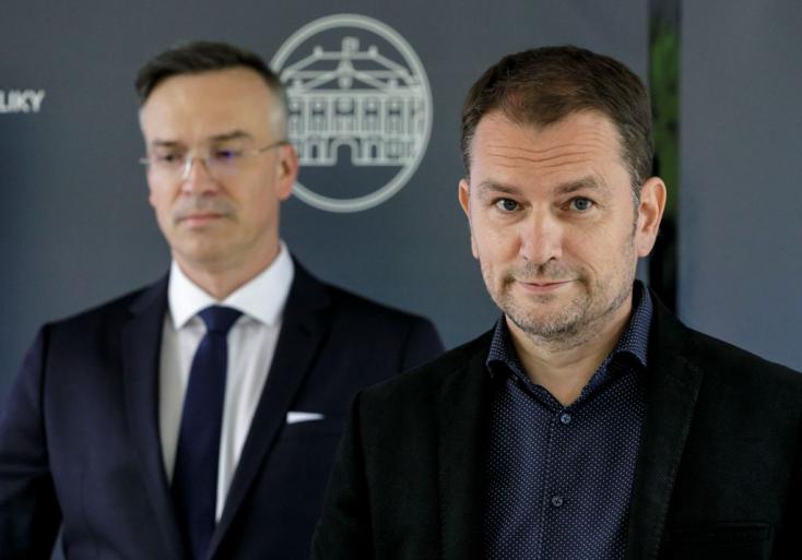 50 millió eurót osztanak szét az első vonalban dolgozók között
