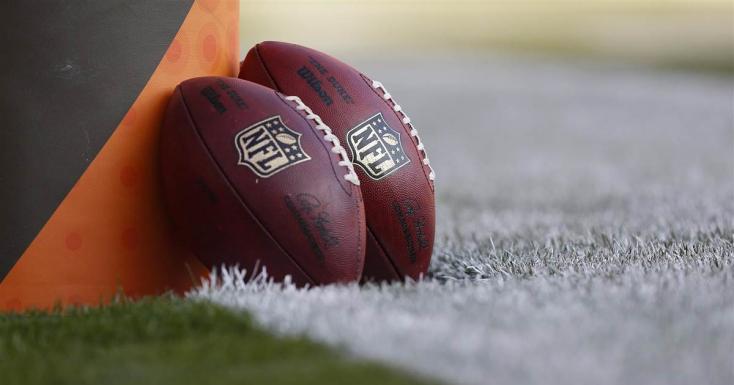 A budapesti olimpia nem jött össze, de az amerikaifutball-vb Magyarországon lesz!