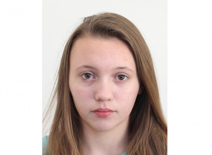 Eltűnt a 16 éves Nikola, segítsen megtalálni!