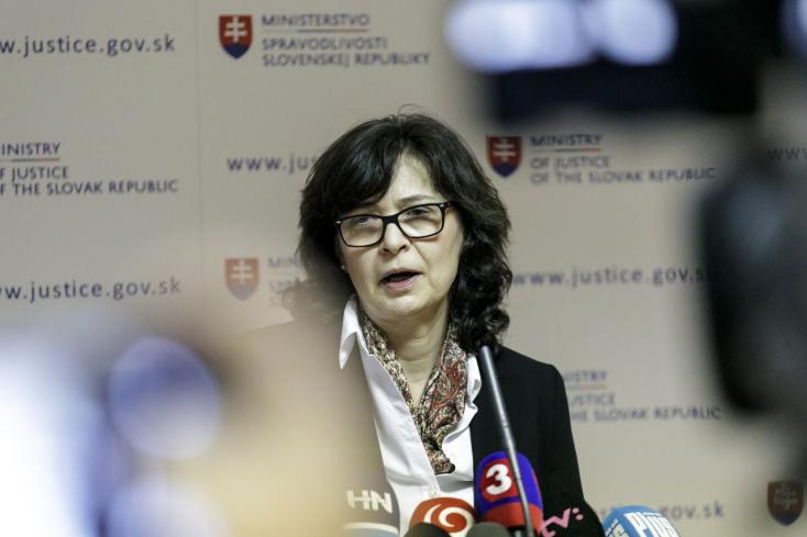 Bugár nem érti, miben kell jobban védeni az újságírókat
