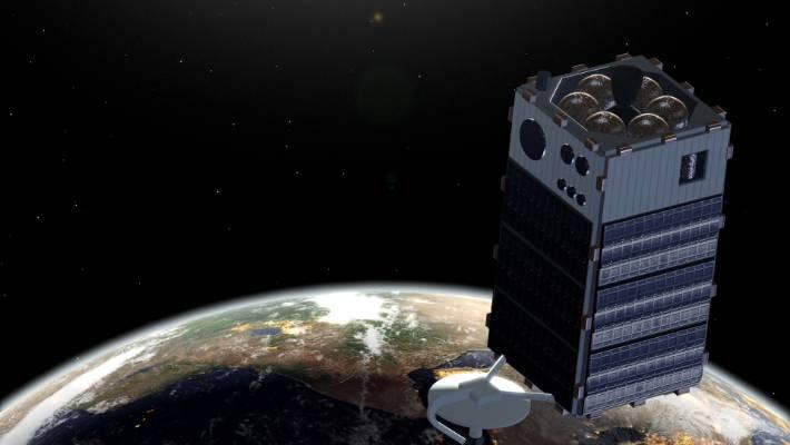 Globális metánkibocsátást mérő műholdmissziót indít Új-Zéland