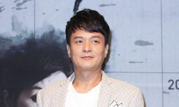 Öngyilkos lett egy zaklatással vádolt színész