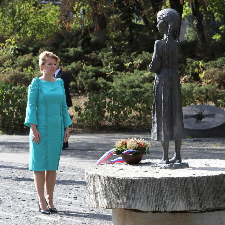 Dúl a nyilatkozatháború, a nők elleni erőszakról szóló szerződés ismét a kampány részévé vált
