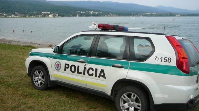 Orvhalász párosra csapott le a rendőrség, akár két évet is kaphatnak
