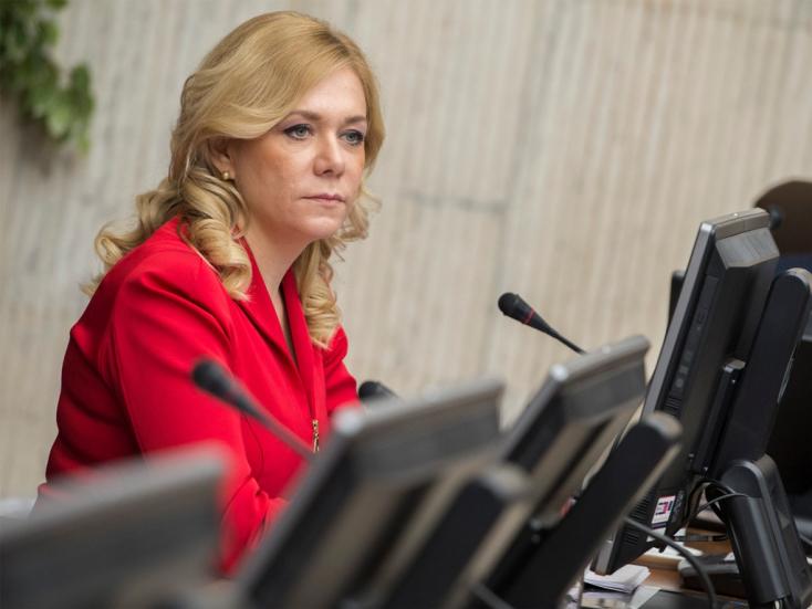 """""""A nyomozók elsődleges célja, hogy kiderítsék, ki a Kuciak-gyilkosság tényleges megrendelője"""""""
