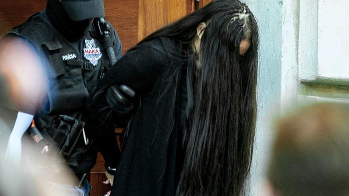 Zsuzsovát és Szabóékat hivatalosan is meggyanúsították Lipšicék meggyilkolásának előkészítésével