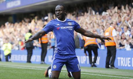 A Fenerbahcének adta kölcsön játékosát a Chelsea