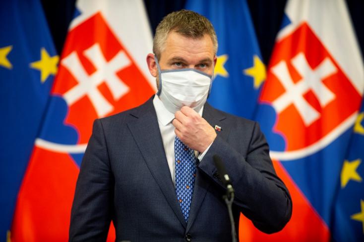 Majdnem ezer szlovák állampolgár akar visszatérni külföldről