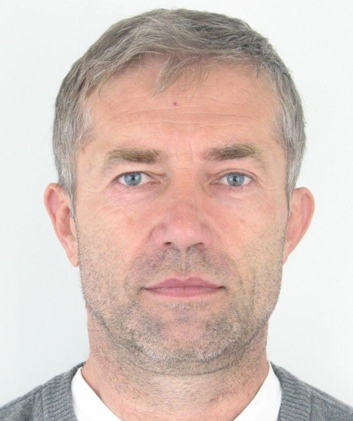 Nem tudja az igazságügy,mi a helyzet azafrikai börtönt megjárt szlovák exügynökkel