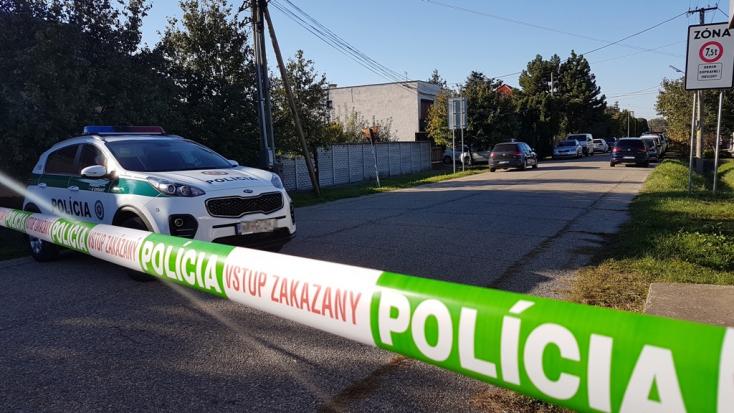 Kuciak-gyilkosság: A bírónak néhány napja van arra, hogy döntsön az előzetes letartóztatásról