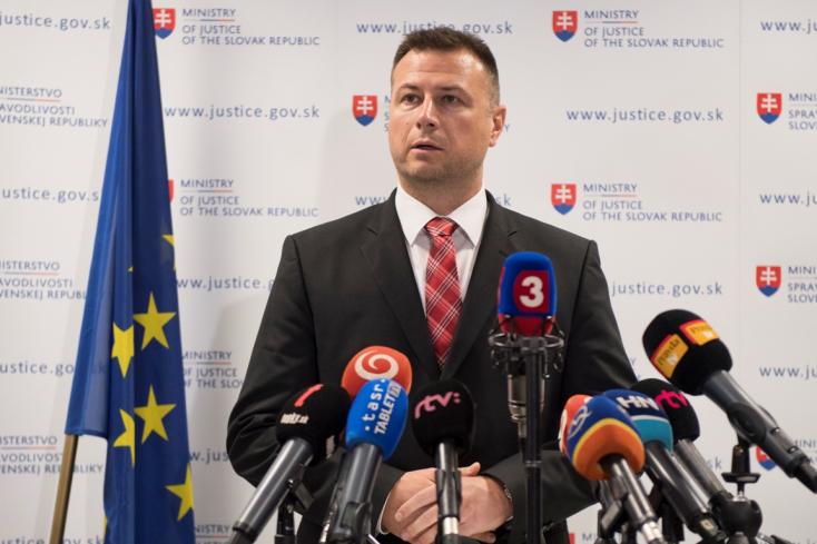 Előkerültek a Technopol-ügy eltűnt iratai – kiderült, hol voltak