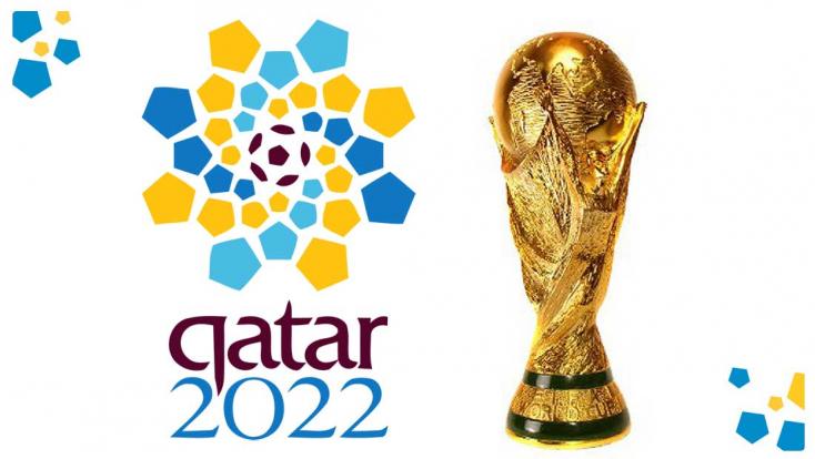 Jöhet a 48 csapatos világbajnokság