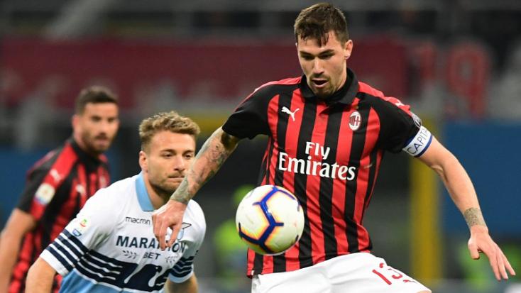Serie A - Hazai siker a milánói rangadón