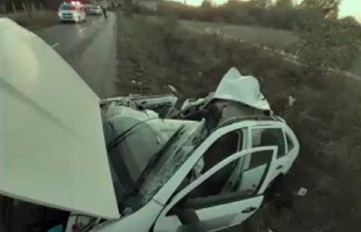 Hónapokkal azután, hogy balesetet szenvedett, elhunyt a kórházban a 14 éves fiú