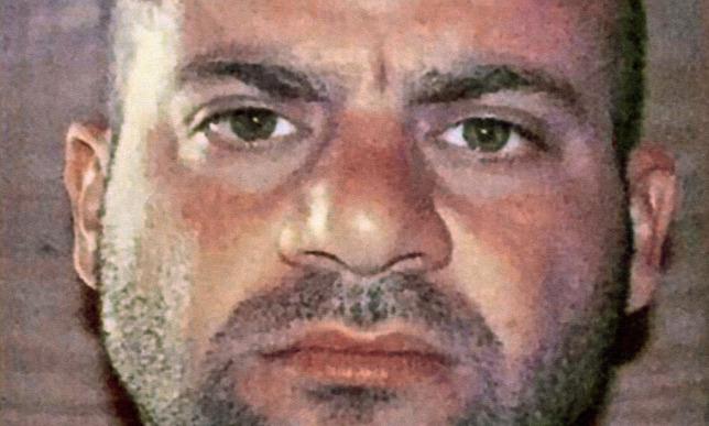Iszlám Állam - Hírszerzők szerint megvan Abu Bakr al-Bagdadi utódja