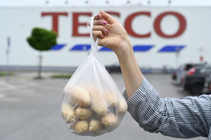 Szlovákiában gyorsabban nőnek a fogyasztói árak, mint az euróövezet legtöbb országában