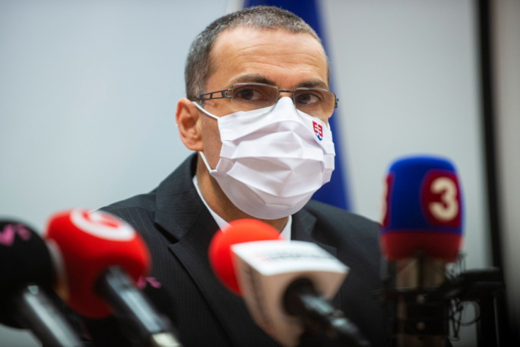 A főügyész kerek perec kimondta: a Közegészségügyi Hivatal törvényt sértett
