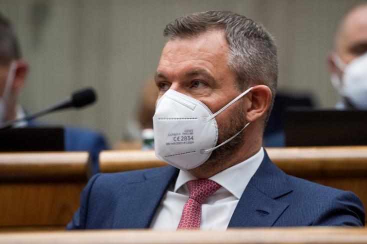 Pellegrininek állítólag fontos információi vannak a titkos találkozóról, lemondásra szólította fel a miniszterelnököt és a kormányt