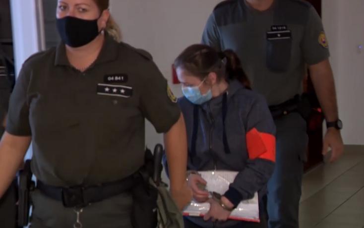 Három személynél is megrendelte szeretője feleségének meggyilkolását