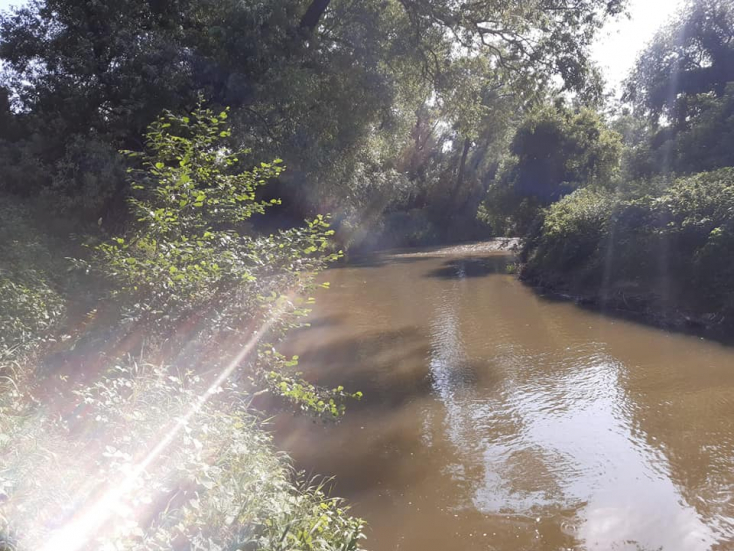 Megtalálták a kilencéves fiú holttestét, aki fürdőzés közben elmerült a folyóban