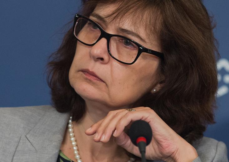Žitňanská minden kisebbségellenes megnyilatkozást elutasít