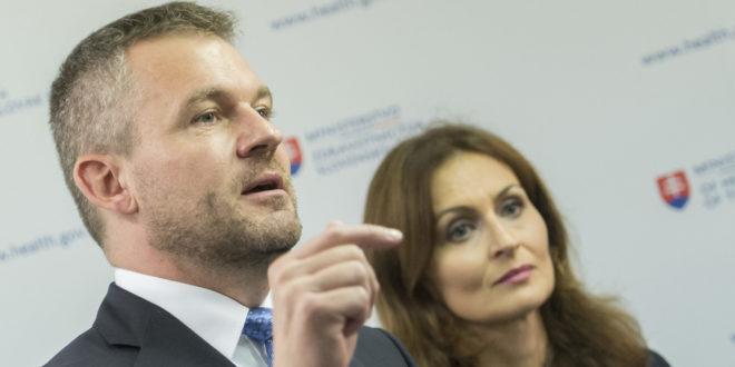 A Smer tiszteletben fogja tartani a kormányfő döntését Kalavská ügyében