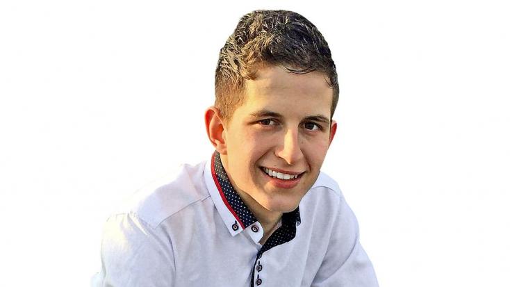 TRAGÉDIA: Sikeres érettségiét ünnepelte a 20 éves fiú, aki beleugrott a vízbe, de élve már nem került elő