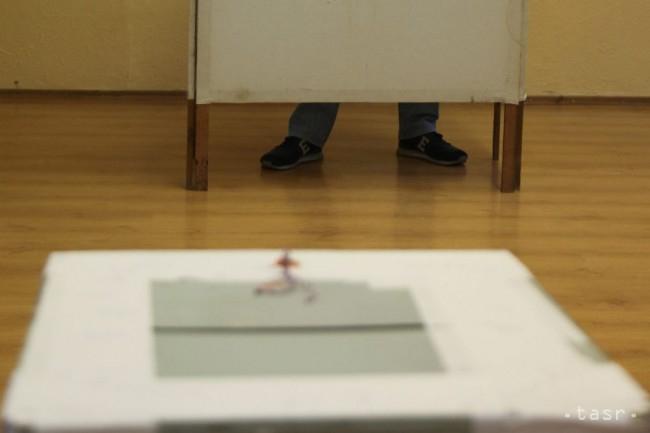 A fiatalok legnagyobb csoportja Kotlebáékra szavazna