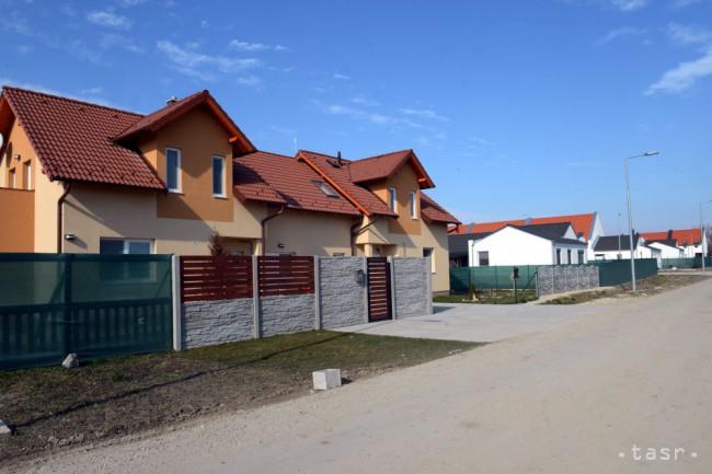 Az elszlovákosodó ausztriai faluban nem minden szlovák csípi az osztrákokat