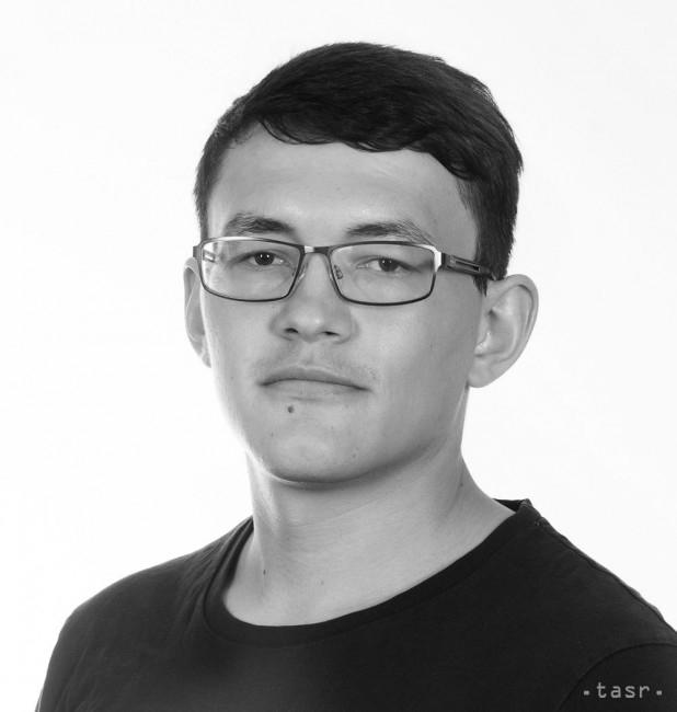 Így számolt be a külföldi sajtó az újságíró és párja megöléséről