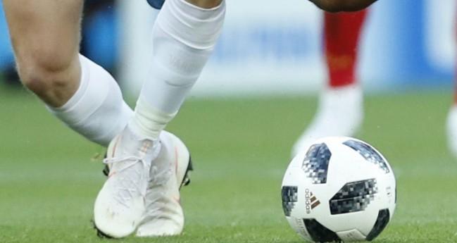 Serie A - Botlott a Milan, még nem biztos a BL-indulás