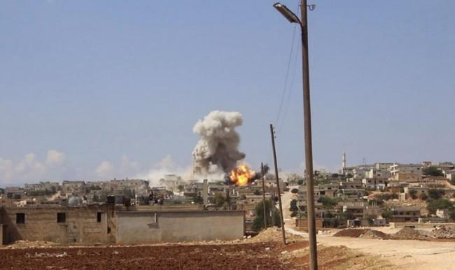 Többen meghaltak a dzsihadisták támadásában Líbiában