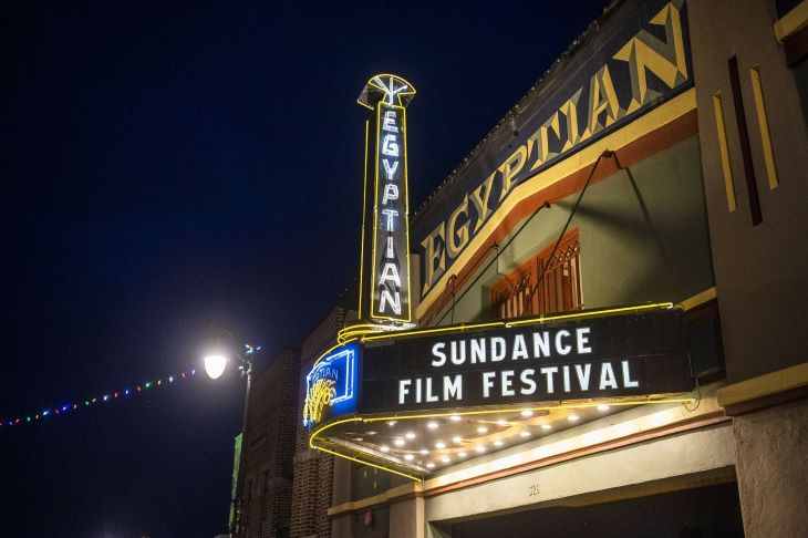 Csütörtökön kezdődik a Sundance Filmfesztivál