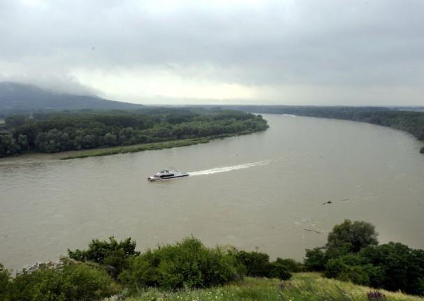 Somorja polgármestere úgy véli, a turizmust is fellendítené a Dunán való vízi személyszállítás