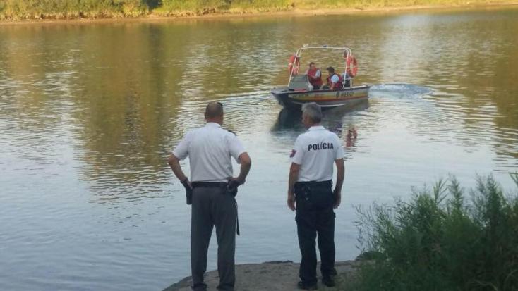 TRAGÉDIA: Megtalálták az eltűntként keresett hatéves kisfiú holttestét