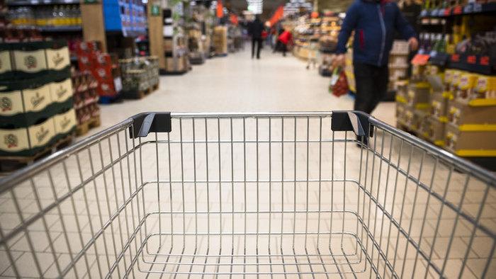 Tíz éve nem volt ilyen drágulás Szlovákiában – 4,6 százalékra nőtt szeptemberben az infláció!