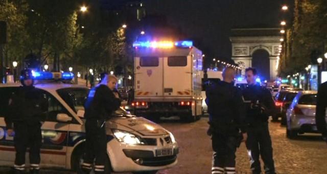 Húszezer eurót csalt ki a nő - azt hazudta, hogy ő az egyik sérültje  a párizsi merényleteknek