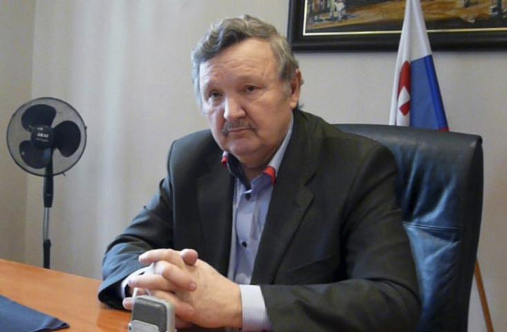Rimaszombat polgármesterének több mint négyezer eurós fizetése lesz