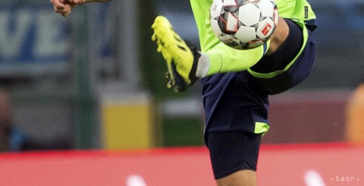 Serie A - A Milan taszíthatja még mélyebbre a Juventust