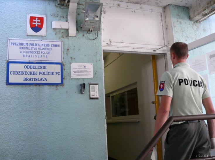 Változik Szlovákia idegenrendészeti politikája