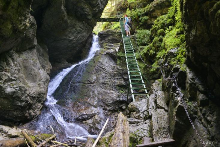 Végre tényleges hatásköröket kaphatnak Szlovákiában a természetvédők