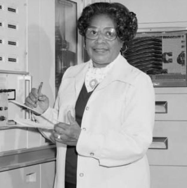 A NASA első afroamerikai mérnöknőjéről nevezték el az űrkutatási hivatal washingtoni főépületét