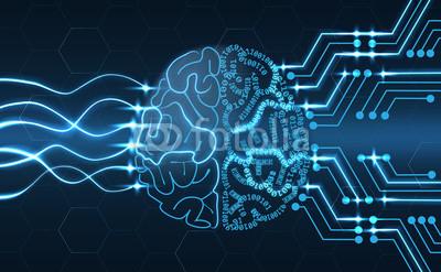 Európa első interaktív mesterségesintelligencia-kiállítása Budapesten