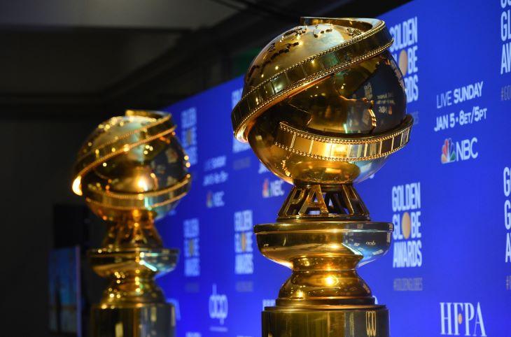 Golden Globe - Jelentős átalakulást ígért a díjat odaítélő újságírószervezet