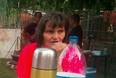 Eltűnt egy 49 éves nyékvárkonyi nő, segítsen megtalálni!
